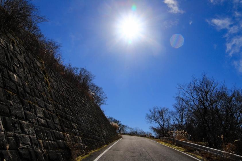 oodaigahara-27.jpg