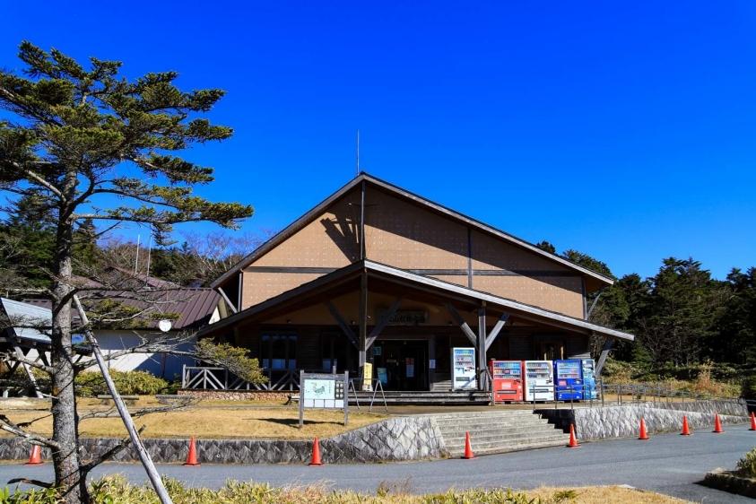 oodaigahara-30.jpg