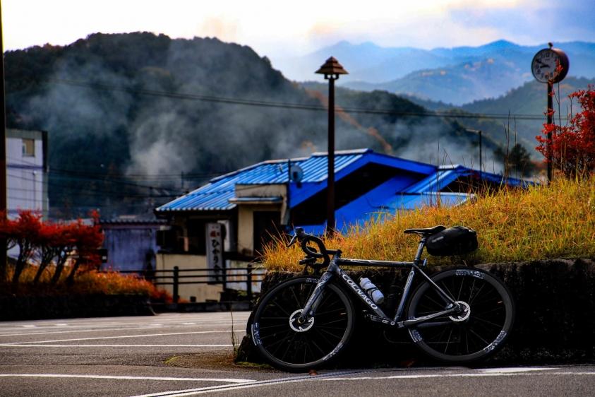 oodaigahara-9.jpg
