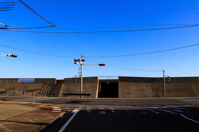 oodaigaharahalf-26.jpg