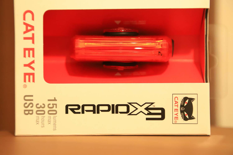 rapidX3-3.jpg