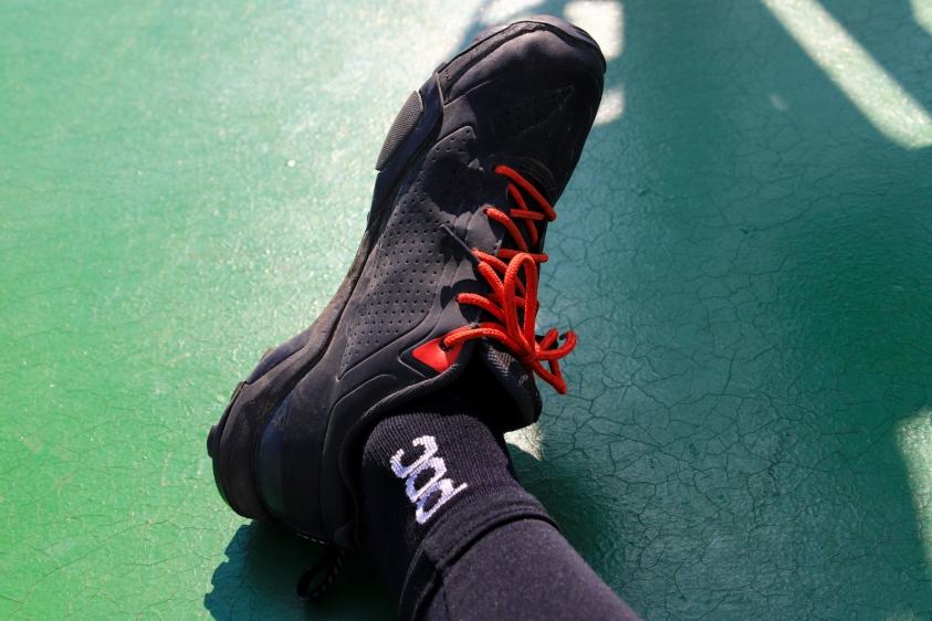 shoes_spd-3.jpg
