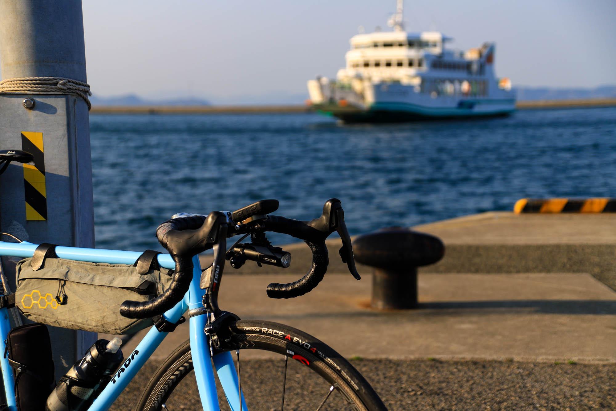 takagisan_ferry-1.jpg