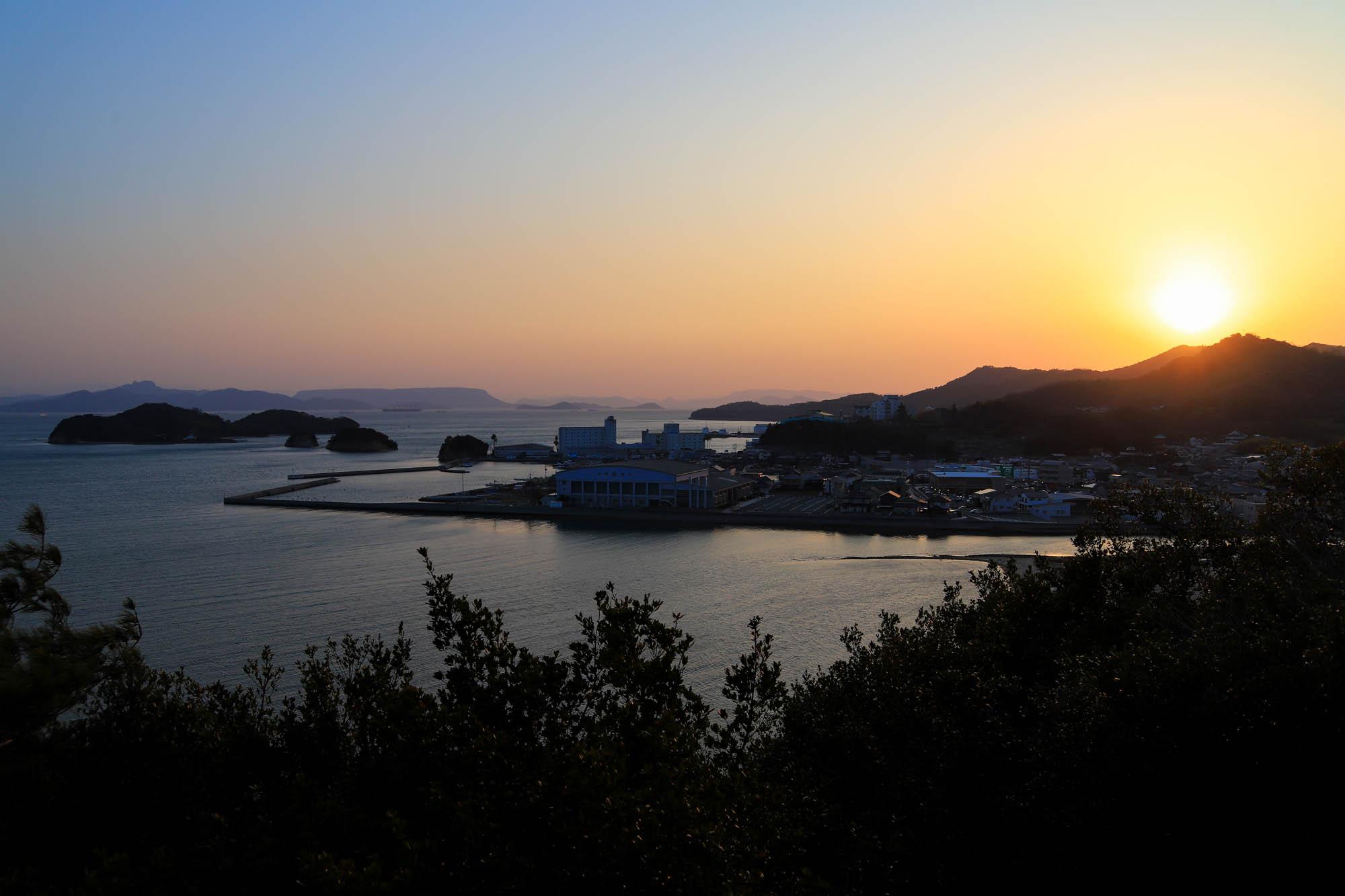 takagisan_ferry-16.jpg