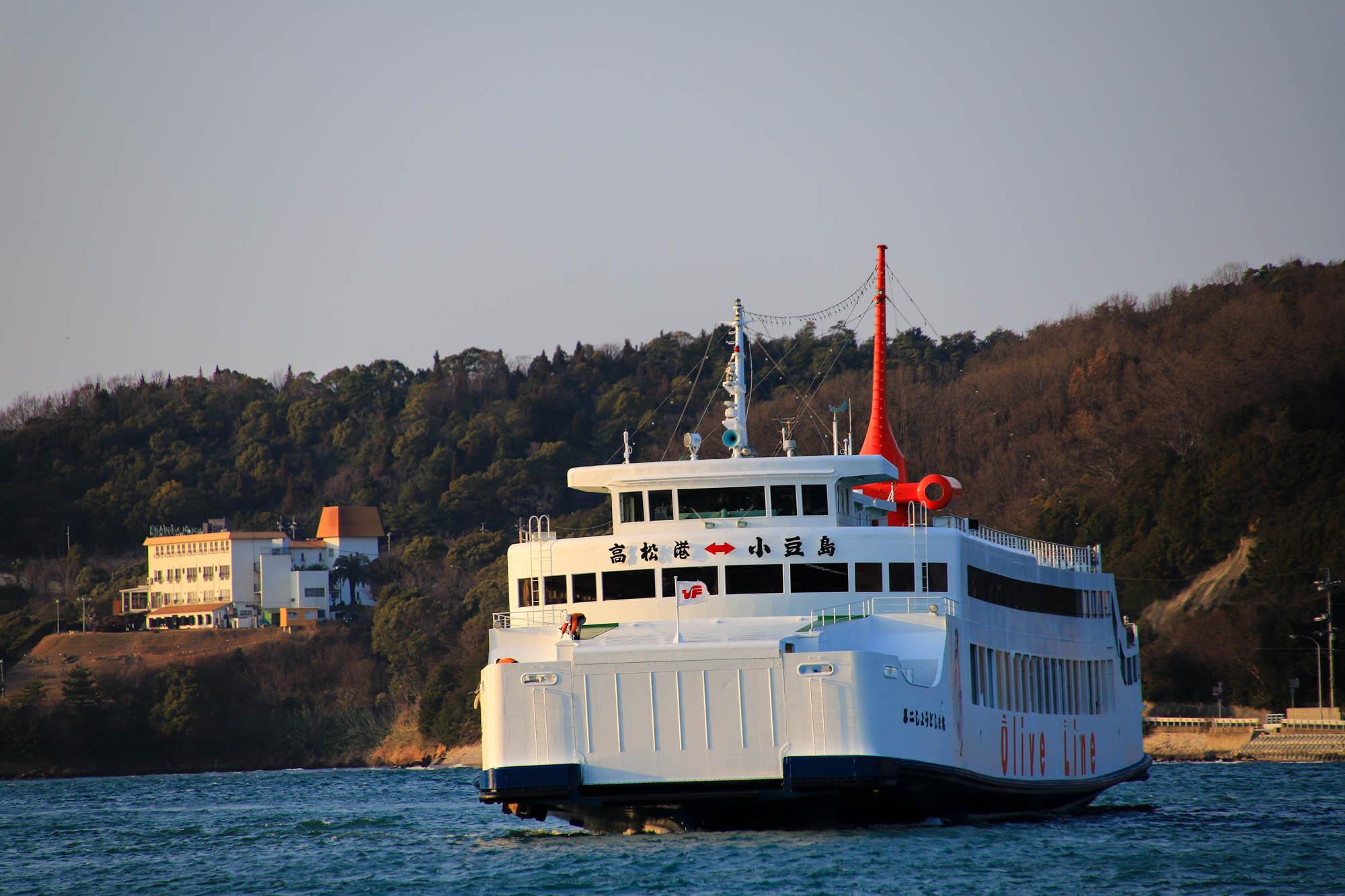 takagisan_ferry-3.jpg
