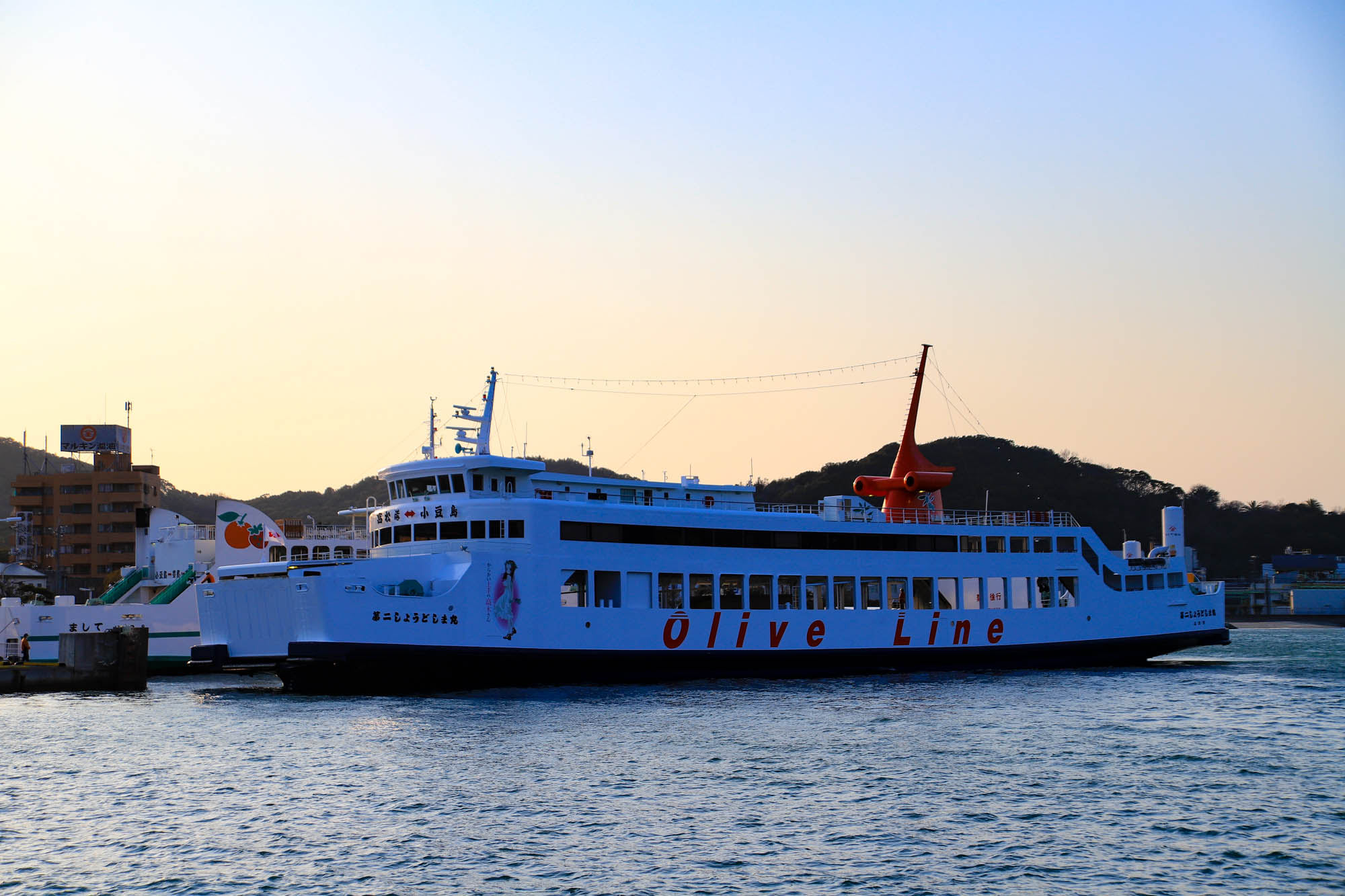 takagisan_ferry-6.jpg
