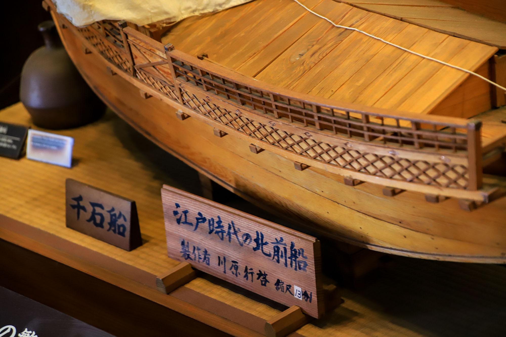 teshima1-10.jpg