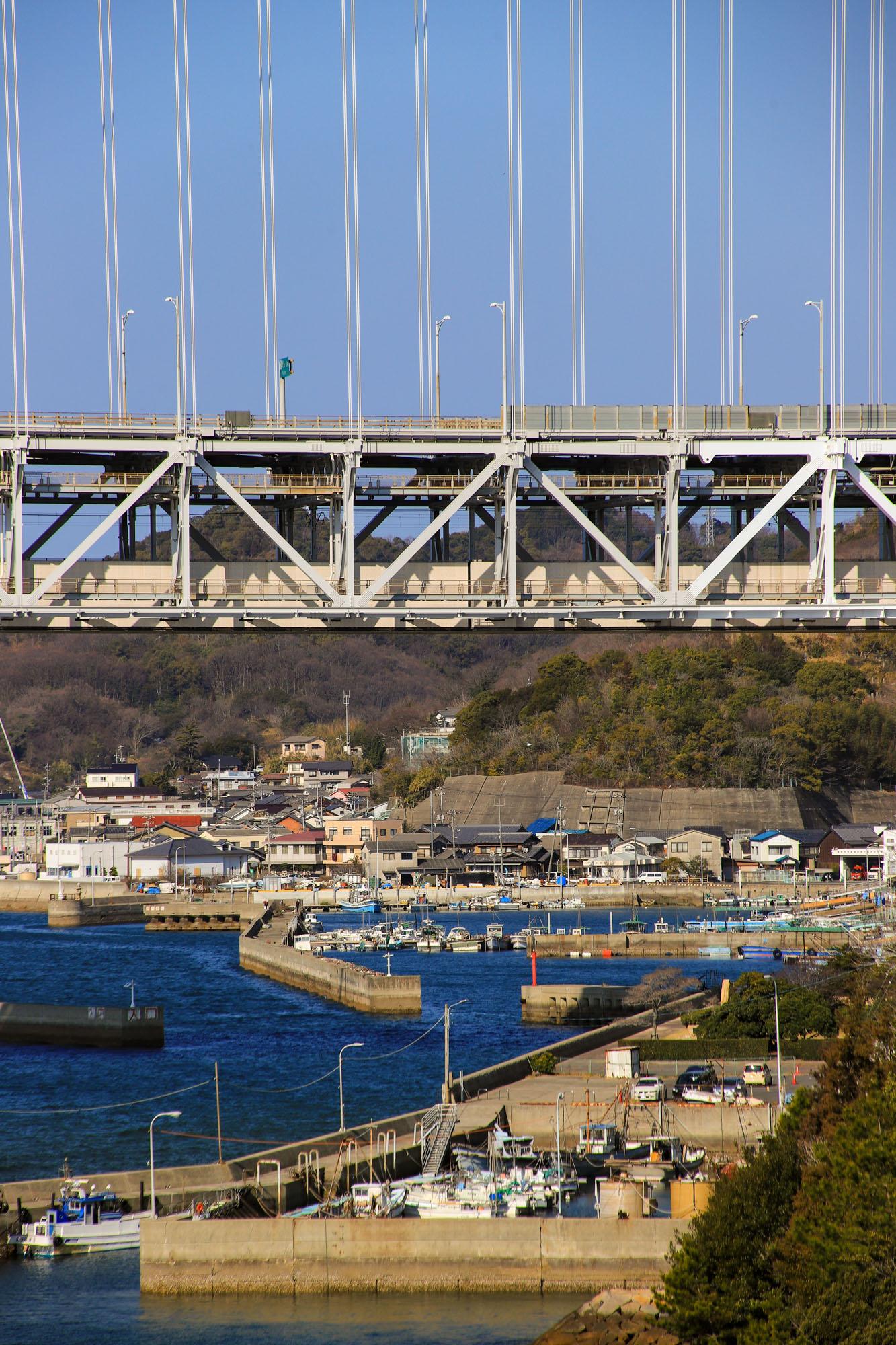 teshima1-15.jpg