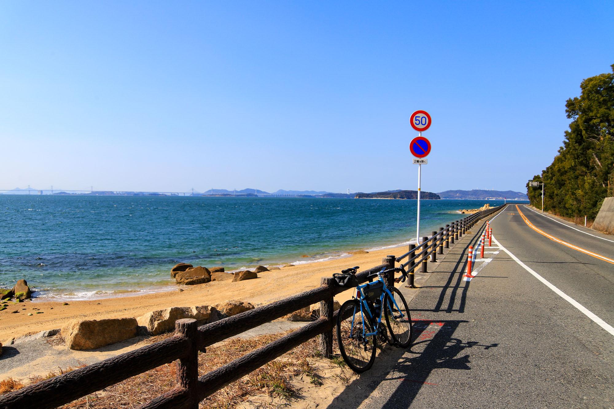 teshima1-19.jpg