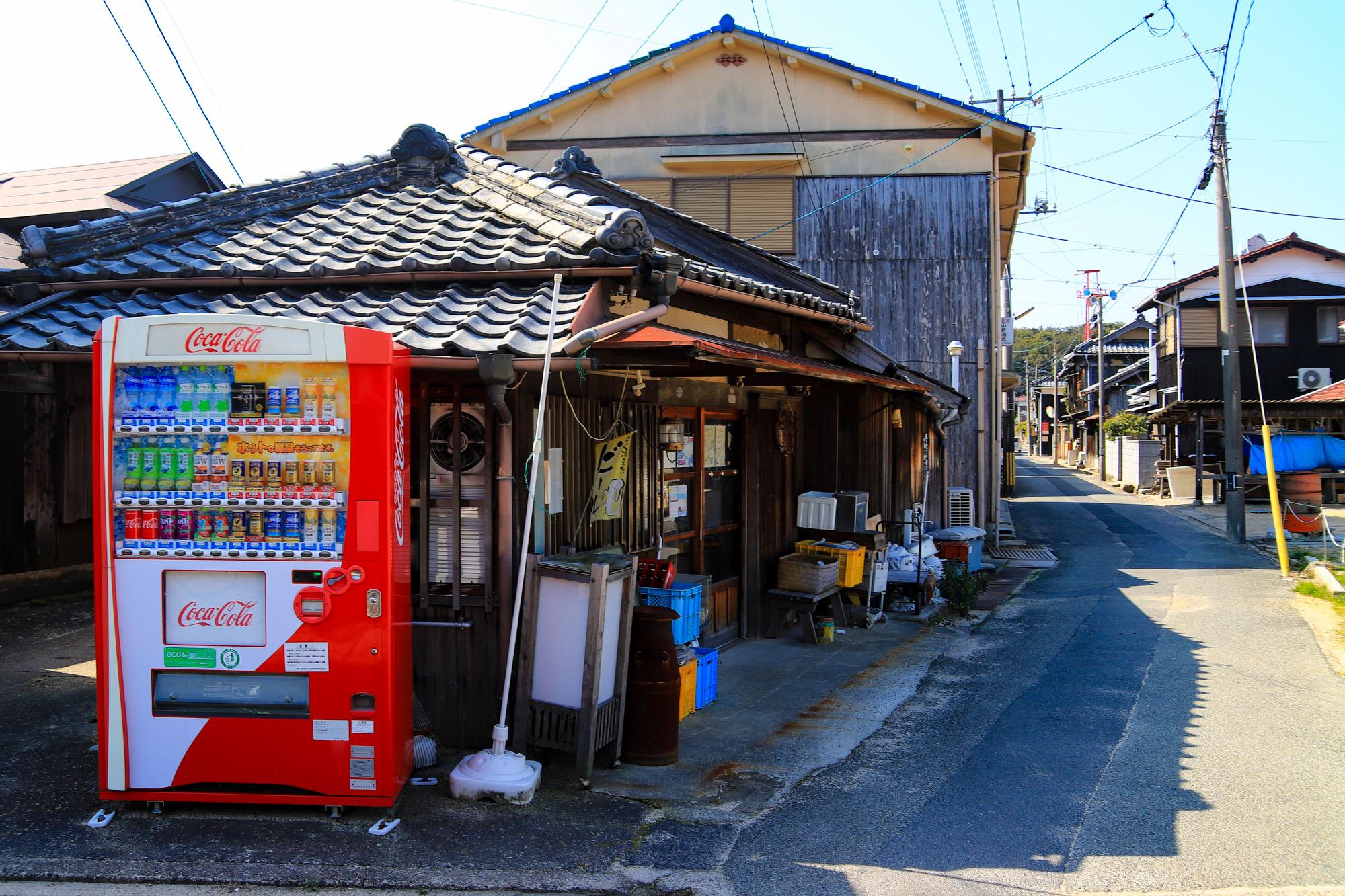 teshima1-29.jpg
