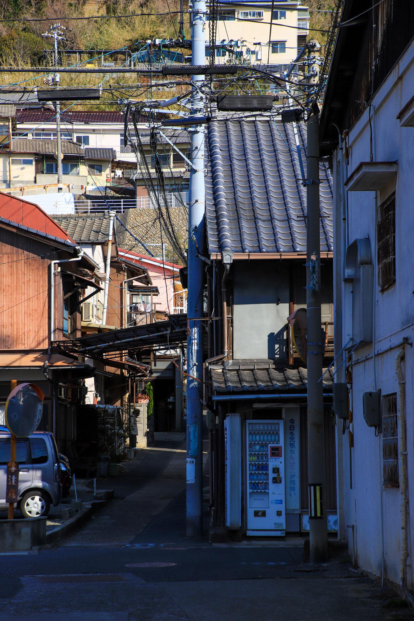 teshima1-7.jpg
