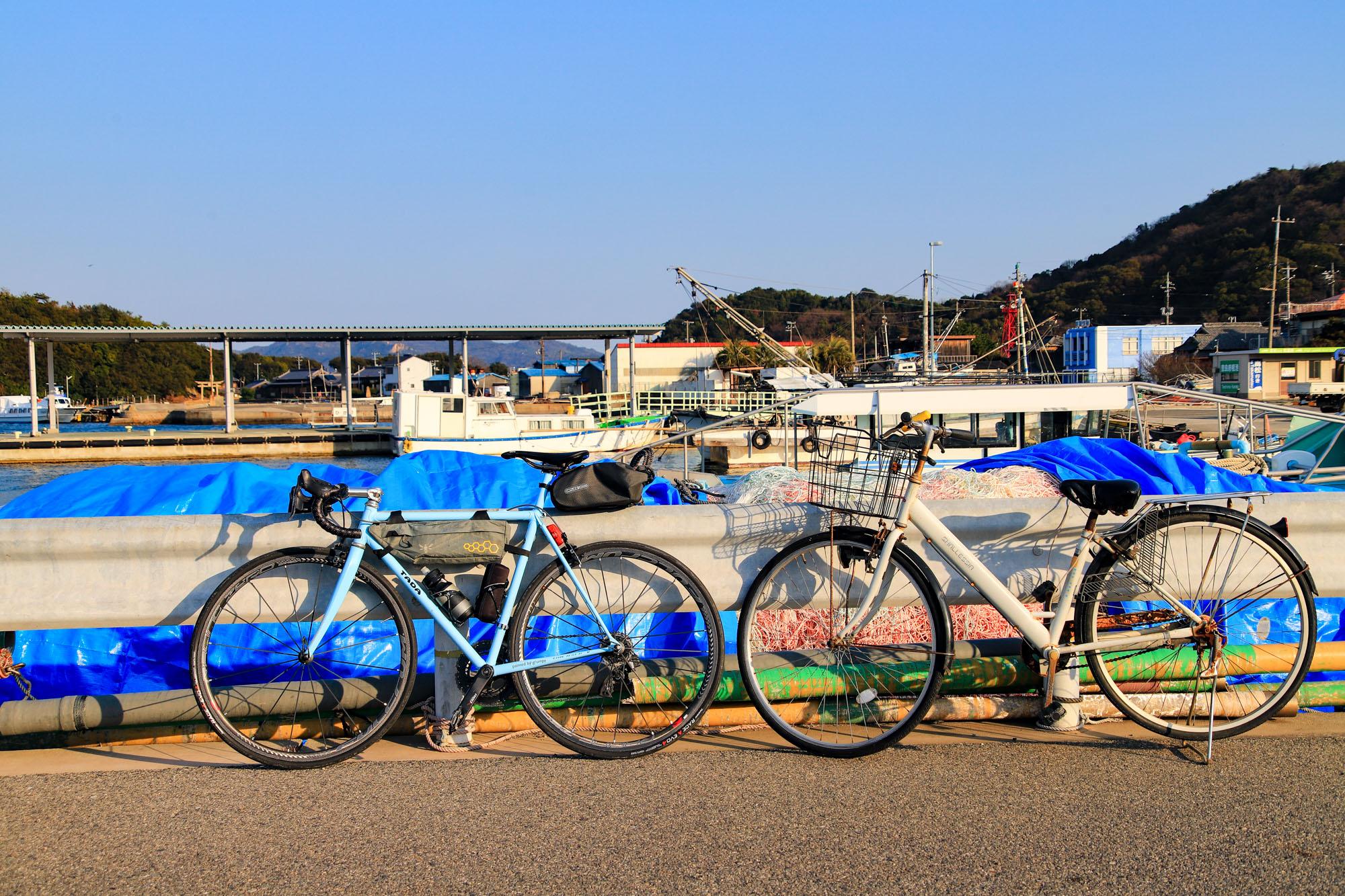teshima_2-33.jpg