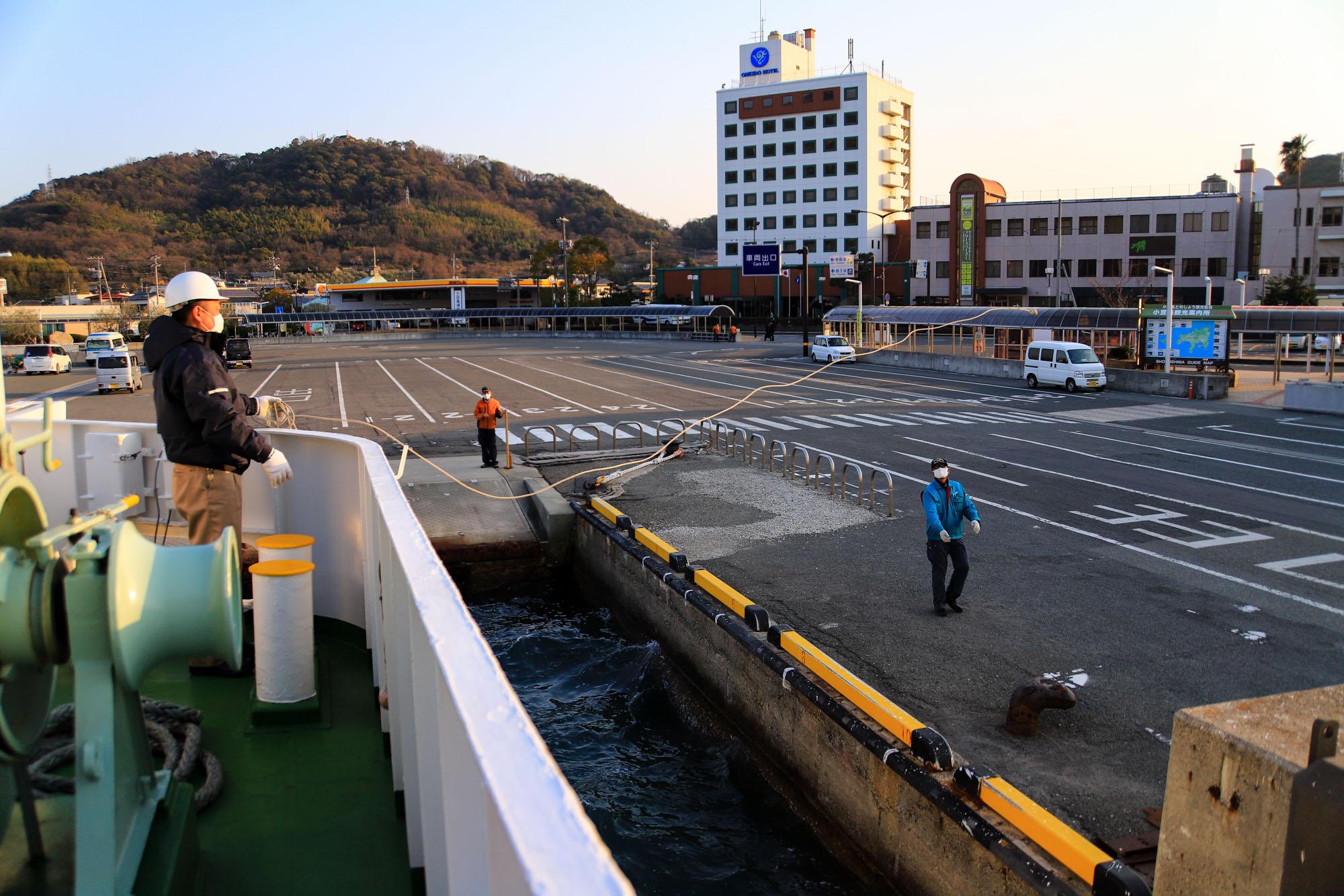 teshima_2-39.jpg