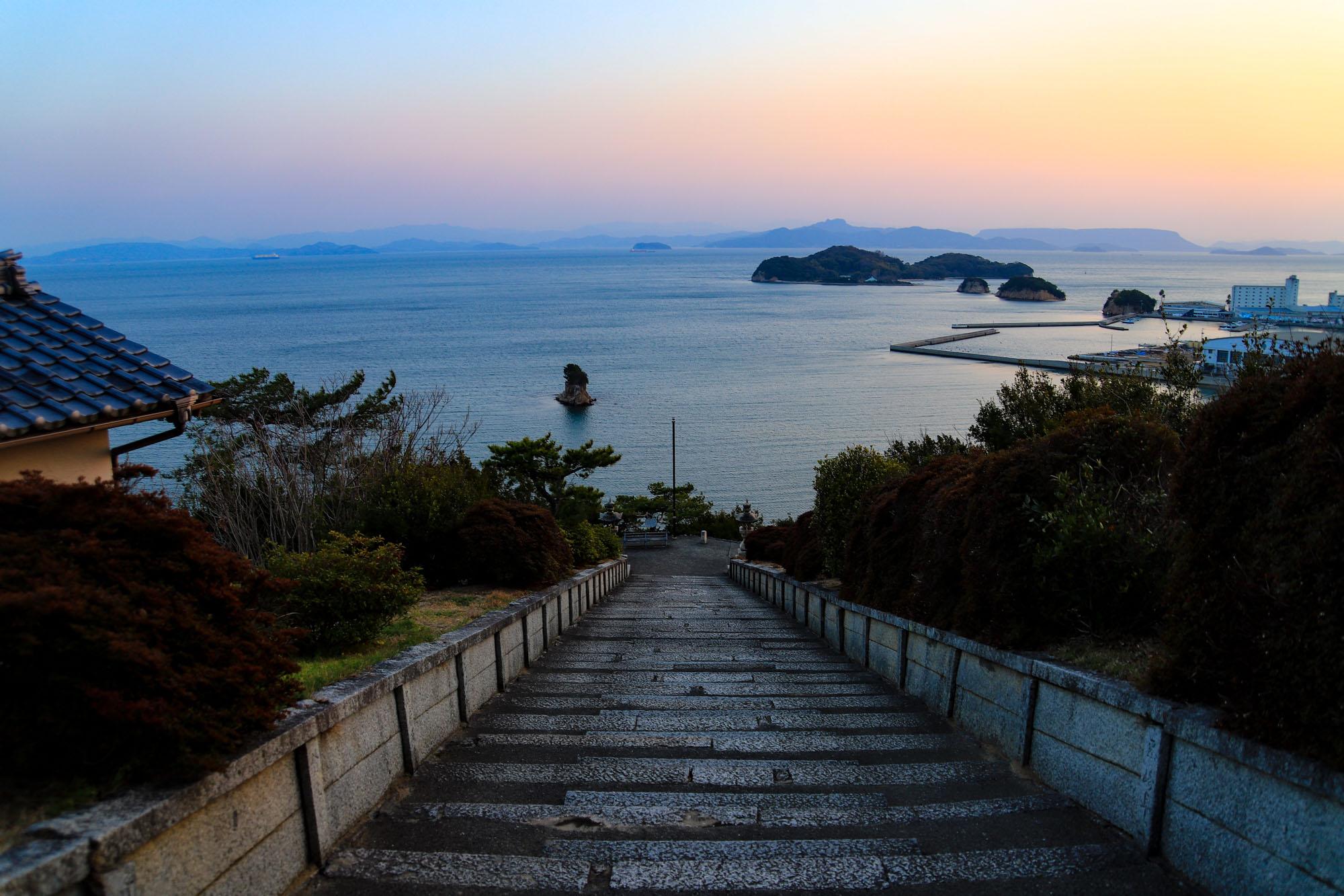 teshima_2-46.jpg
