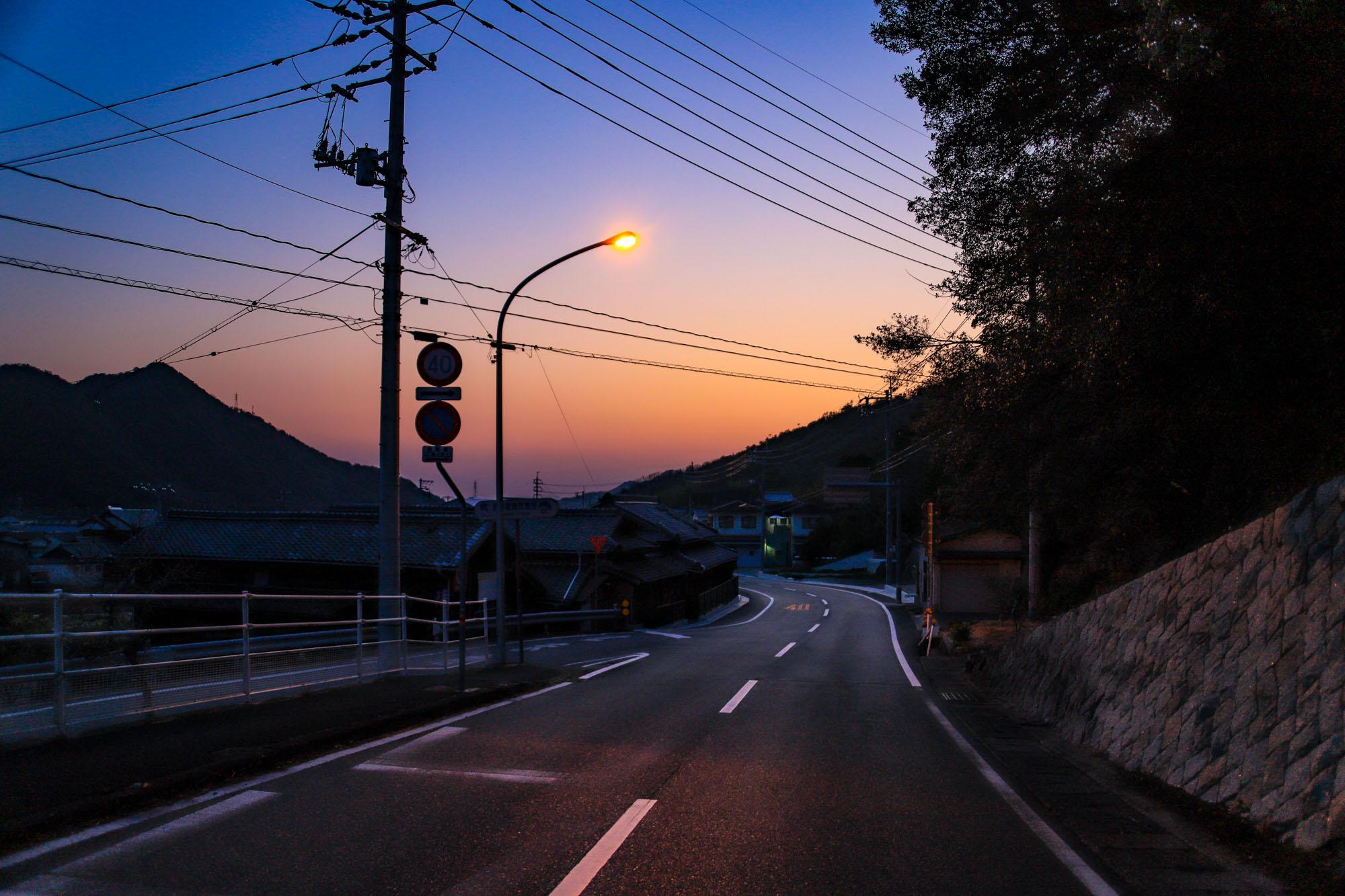 teshima_2-47.jpg