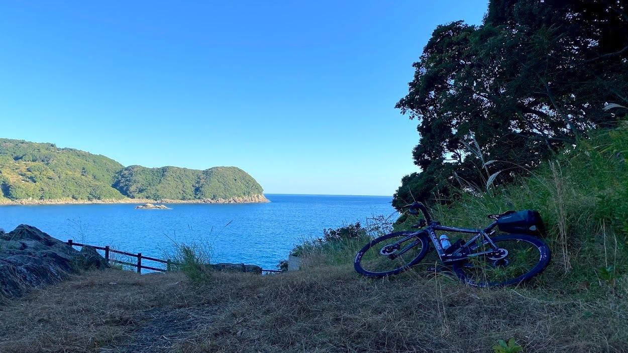 wakayamasea.jpg