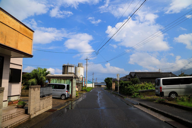 yakushima_tour-39.jpg