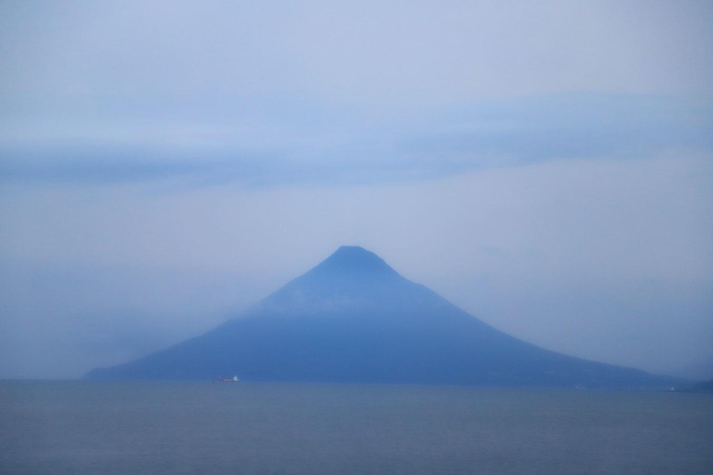 yakushima_tour-49.jpg