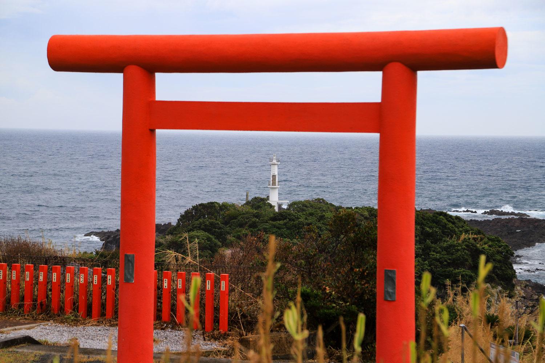 yakushima_tour-50.jpg
