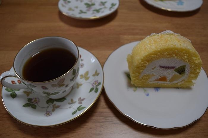 DSC_05492020ケーキ