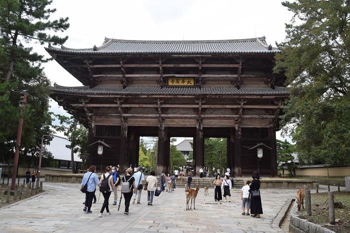DSC_0576202009奈良公園