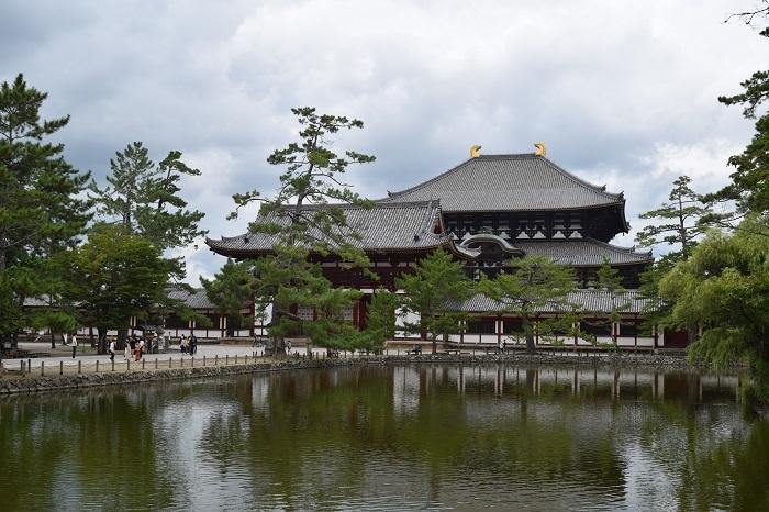 DSC_0585202009東大寺