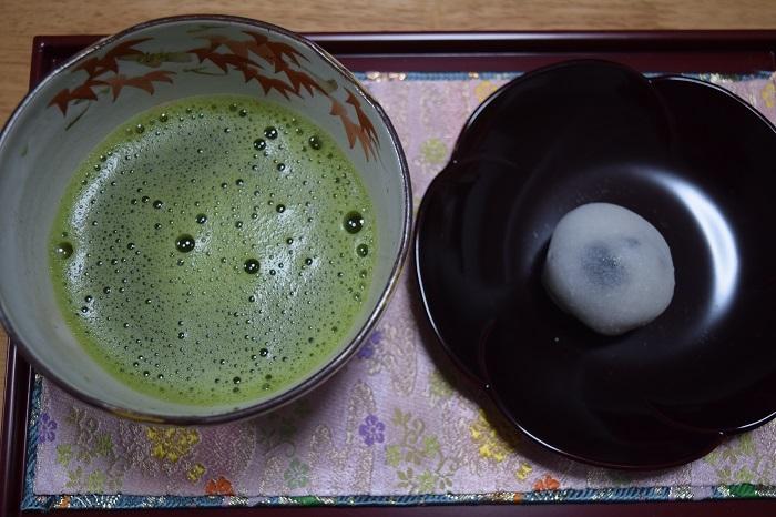 DSC_0687202011大川