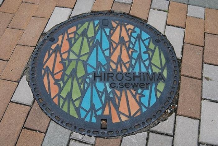 blog_import_5c964773b0498広島