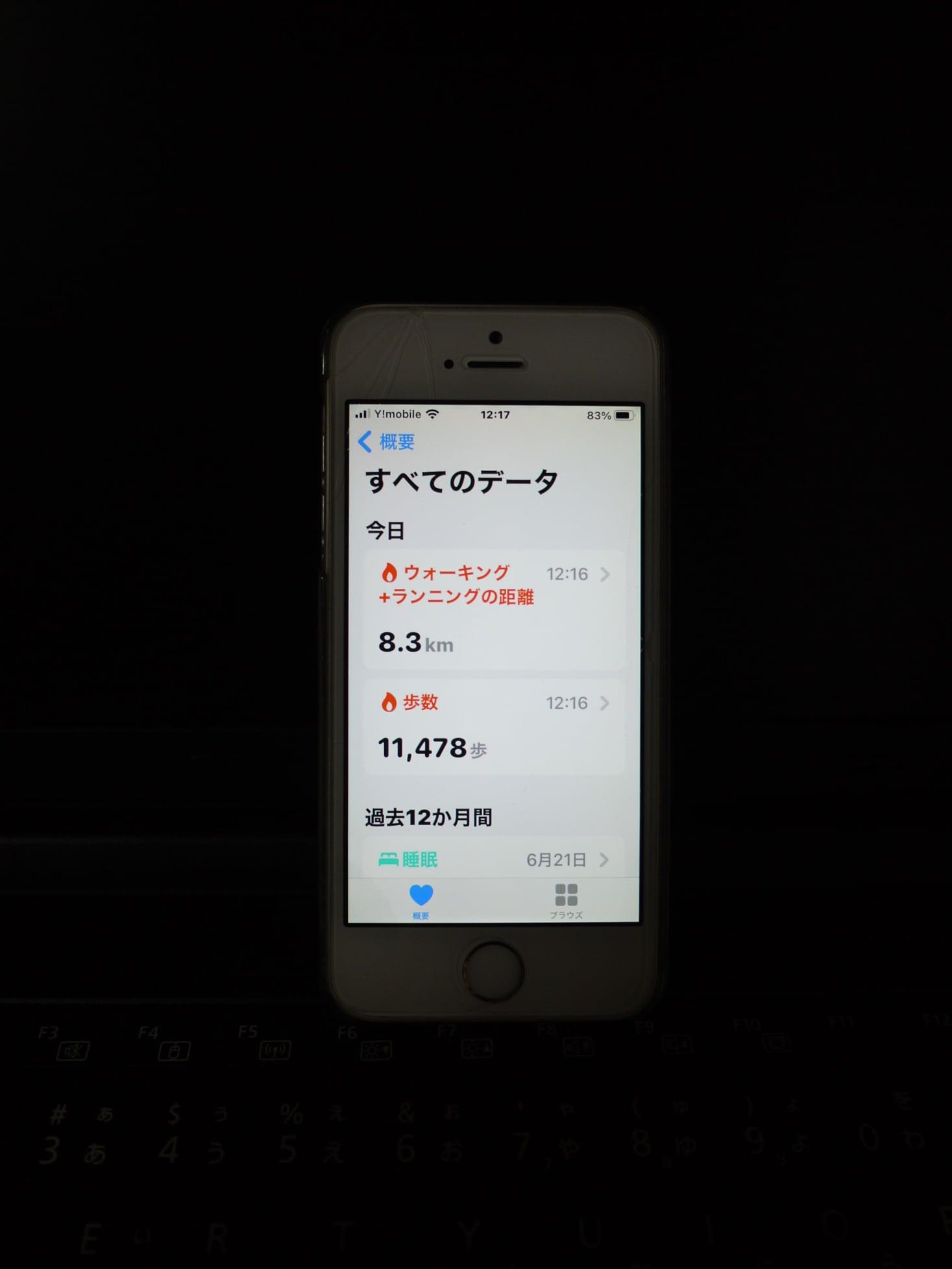 4_20201213132414ee0.jpg