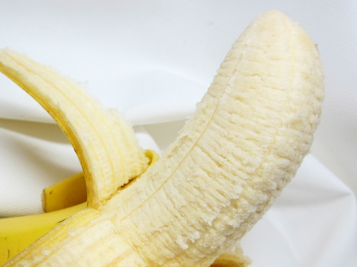 banana20120201.jpg