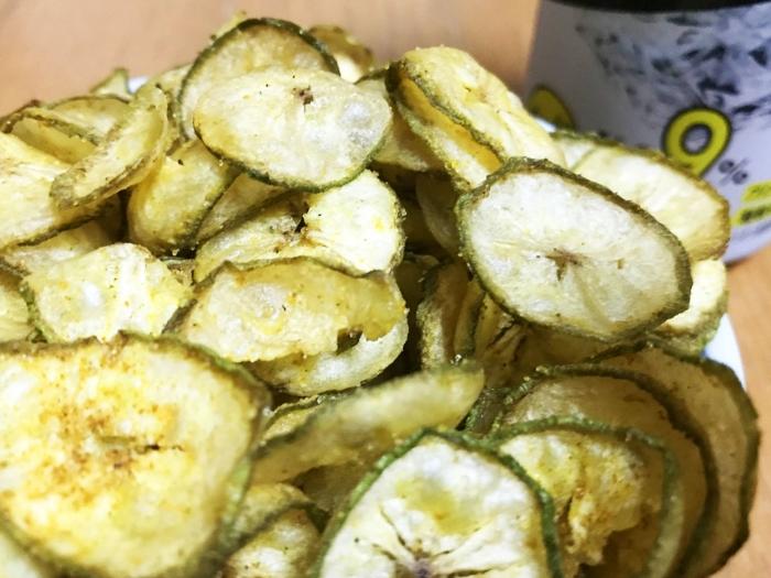 banana20120203.jpg