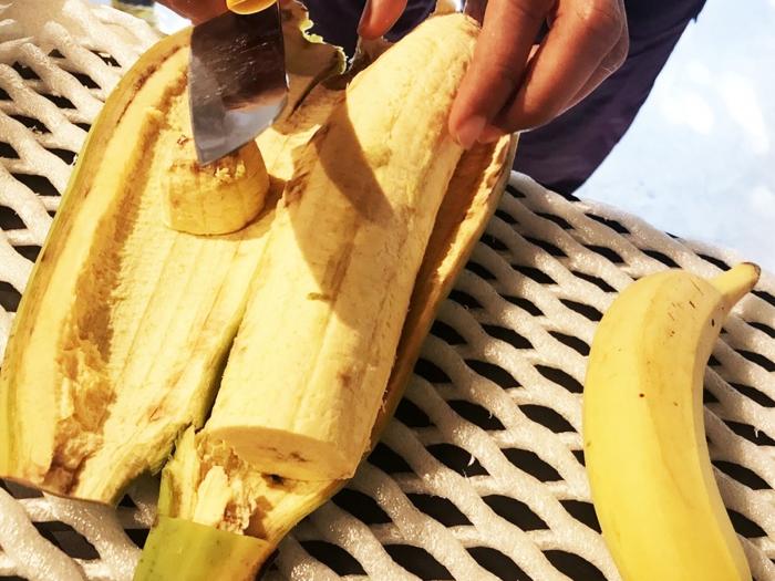 banana21020803.jpg