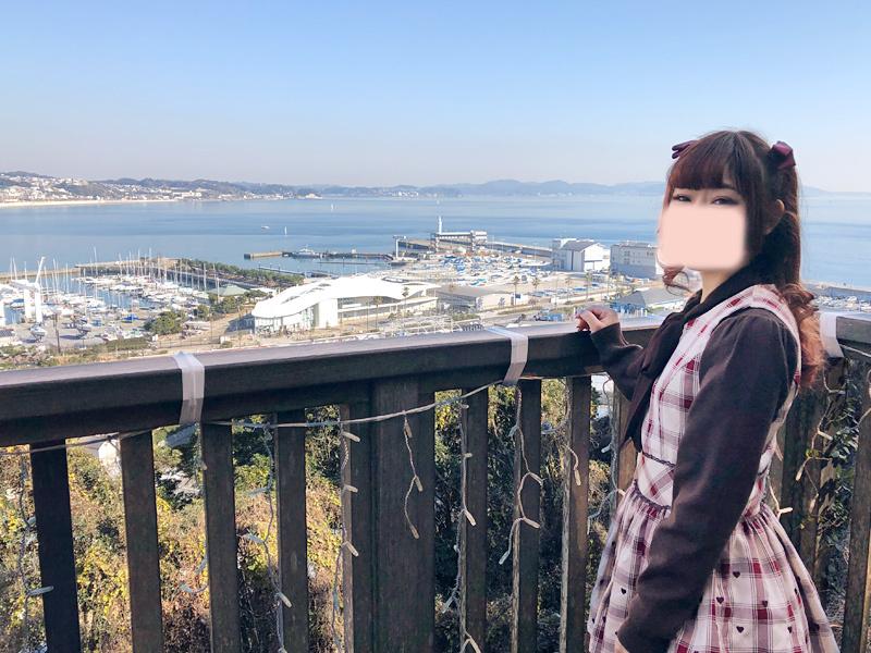 20210203sawamura15