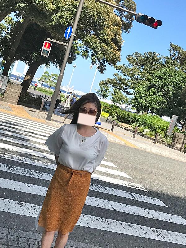 20200908ykokusama1_13.jpg