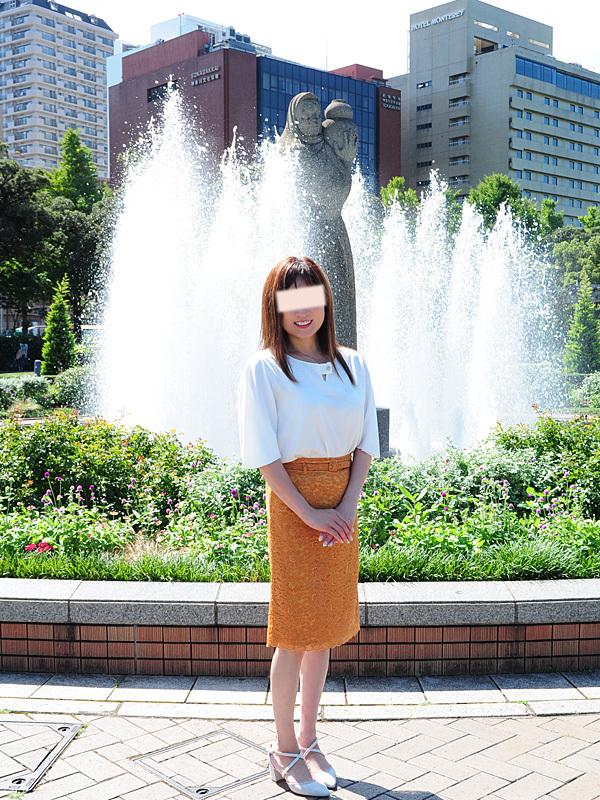 20200908ykokusama1_3.jpg
