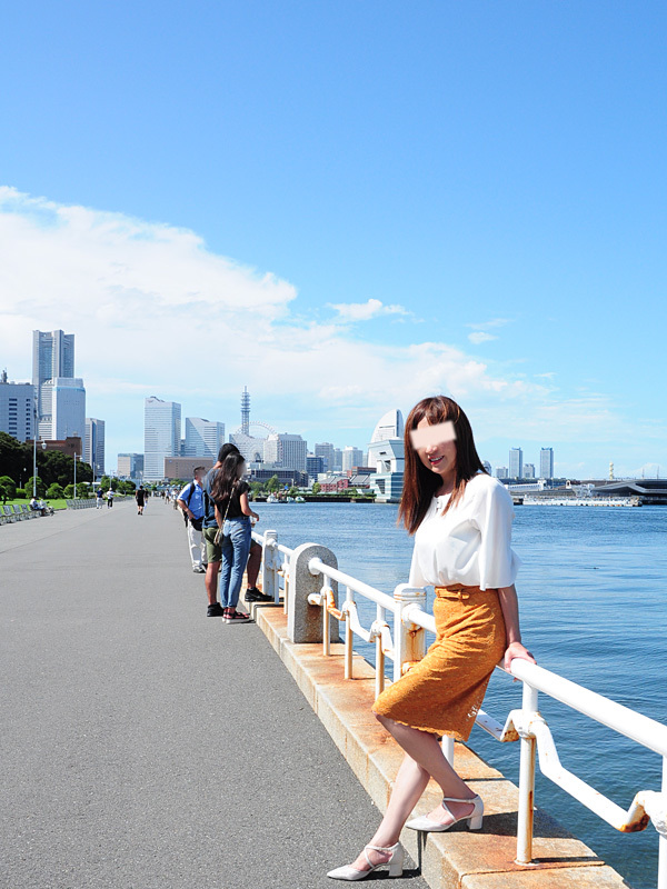 20200908ykokusama1_5.jpg