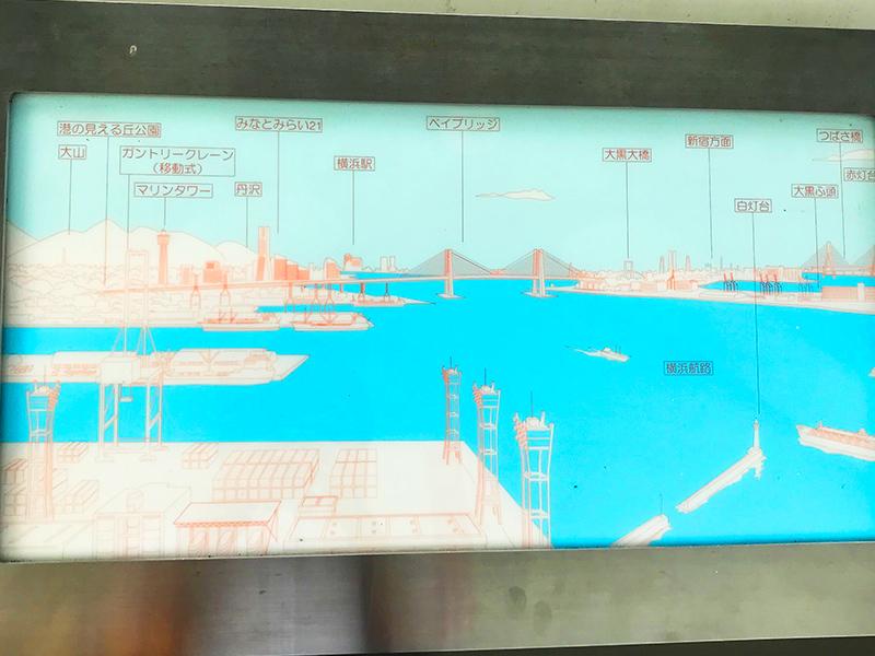横浜港シンボルタワー3