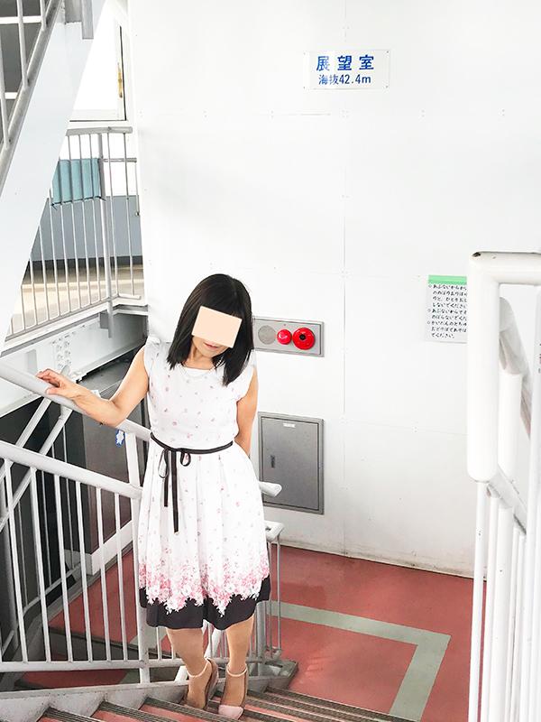 横浜港シンボルタワー4