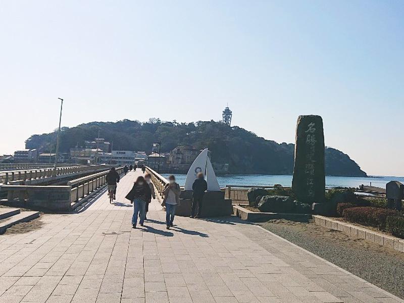 20210203sawamura4