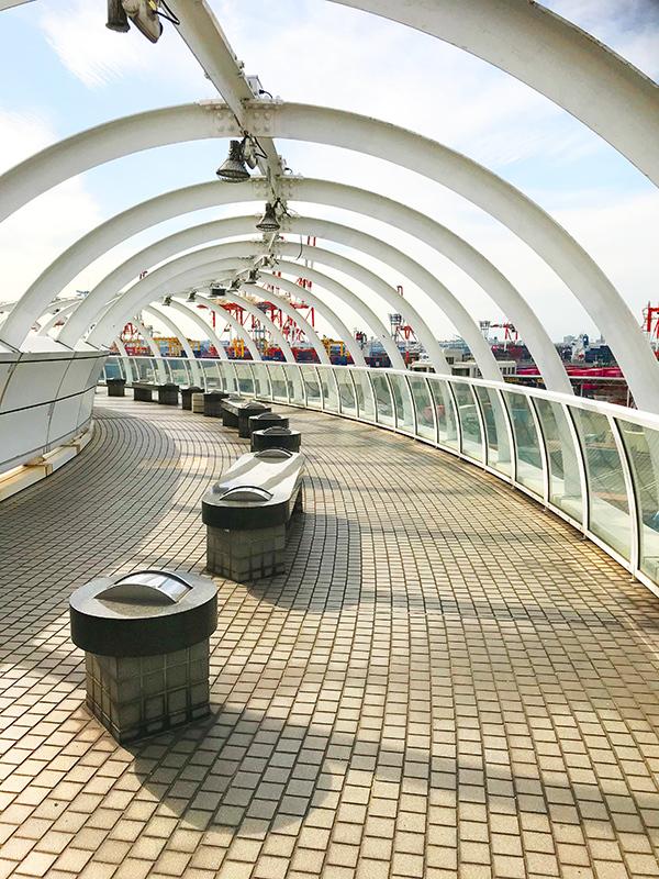 横浜港シンボルタワー7