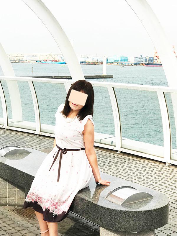 横浜港シンボルタワー8