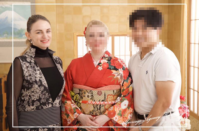 20200229_invitation_japan_2.jpg