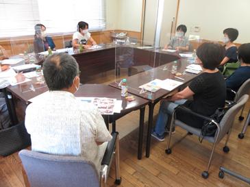運営会議2