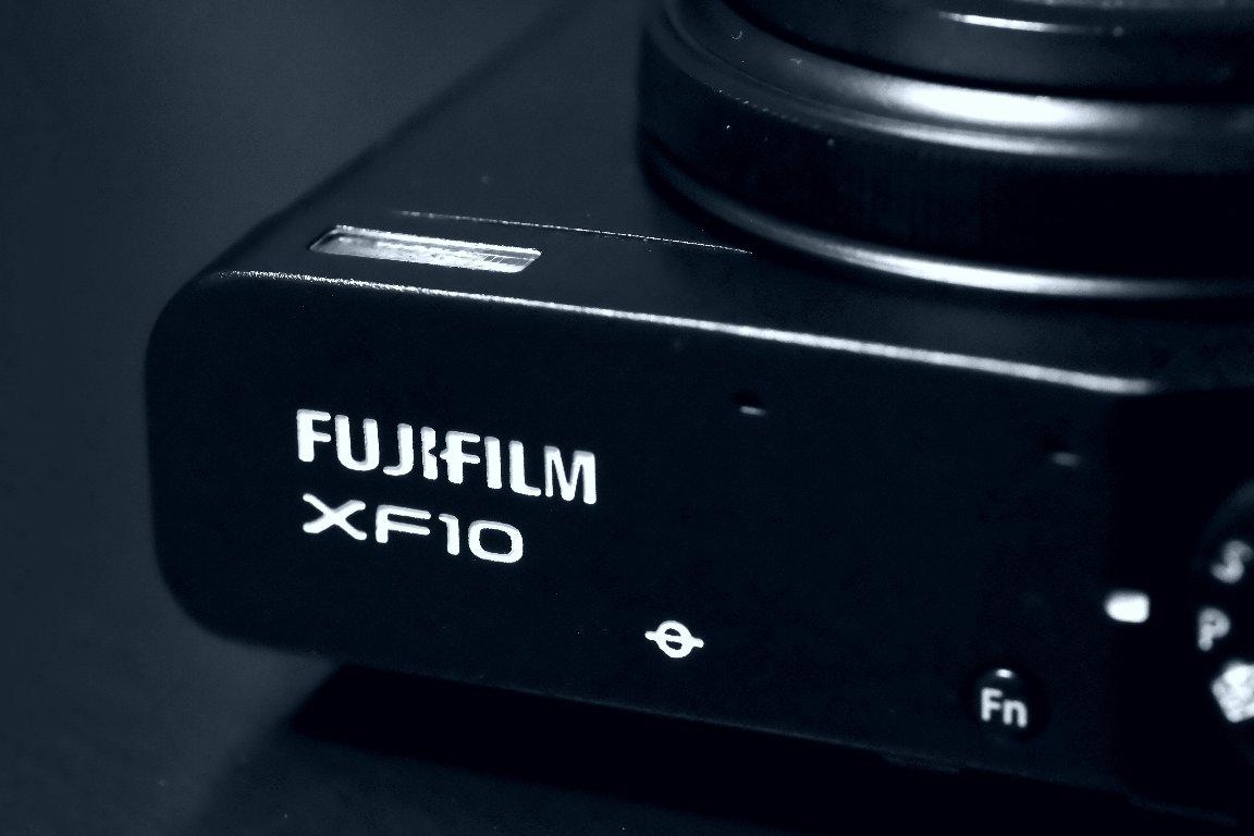2021.03.14 机 XF10