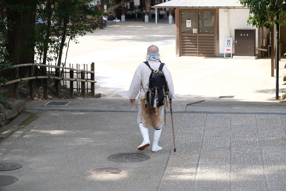 2021.03.20 円覚寺 寺詣