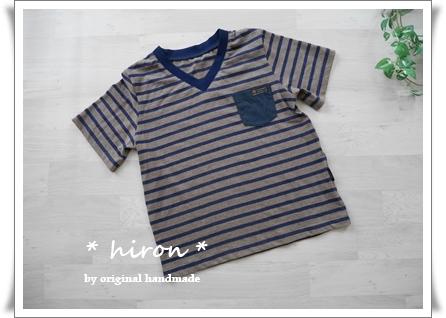 Tシャツ01 - コピー