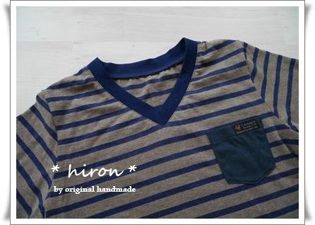 Tシャツ02 - コピー