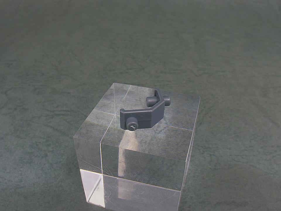 ポルタノヴァ水中仕様46
