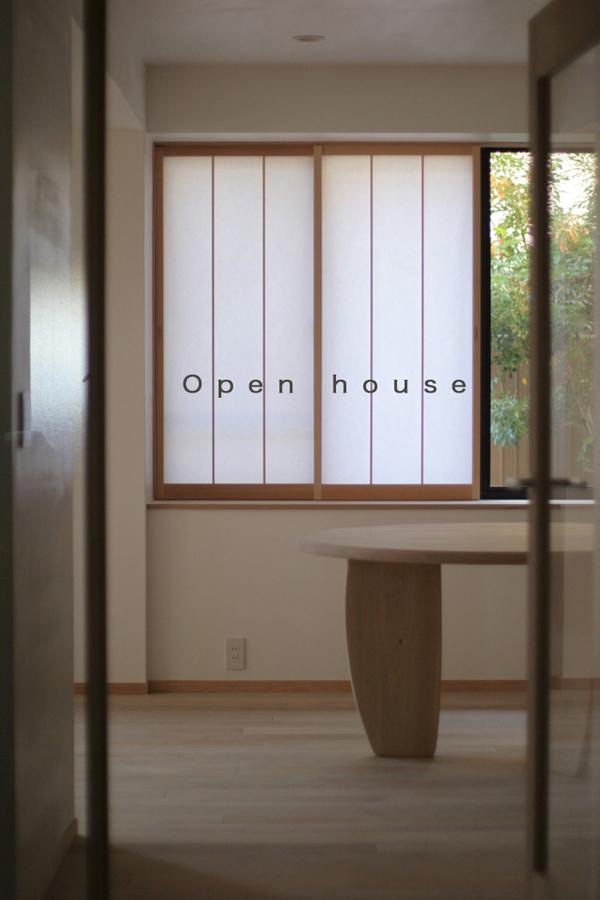 open001-1.jpg