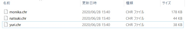 2020072803x.jpg